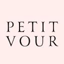 petitvour.com inc Coupons and Promo Codes
