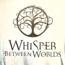 whisperbetweenworlds.co.za coupons and promo codes