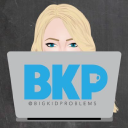 thebigkidproblems.com Coupons and Promo Codes