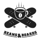 beansandboards.co.uk Coupons and Promo Codes