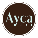 ayca.in Coupons and Promo Codes