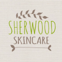 sherwoodskincare.com Coupons and Promo Codes