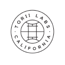 toriilabs.com Coupons and Promo Codes