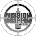 Mission Drippin Vape Co Coupons and Promo Codes