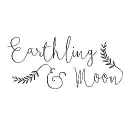 Earthling & Moon Coupons and Promo Codes