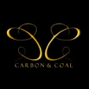 carbonandcoal.com Coupons and Promo Codes