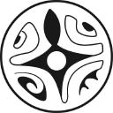 payukan.com Coupons and Promo Codes