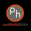 Performance Health Coupons and Promo Codes