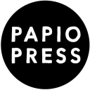 papiopress.co.uk Coupons and Promo Codes