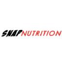 oohsnapnutrition.com Coupons and Promo Codes