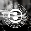 bosslifeworld.com Coupons and Promo Codes