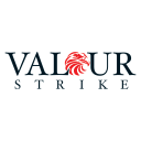 Valour Strike Coupons and Promo Codes