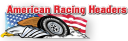 American Racing Headers Coupons and Promo Codes