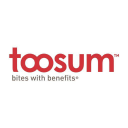 toosum Healthy Foods Coupons and Promo Codes