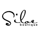 shopsiloe.com Coupons and Promo Codes