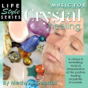The Crystal Healing Shop Coupons and Promo Codes