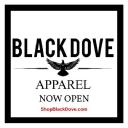 shopblackdove.com Coupons and Promo Codes