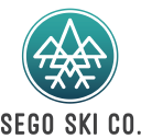 Sego Ski Co Coupons and Promo Codes
