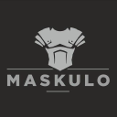 Maskulo Coupons and Promo Codes