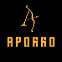 Aporro Coupons and Promo Codes