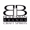 bohemianbrands.co.uk Coupons and Promo Codes
