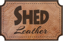 Shed Leather Coupons and Promo Codes