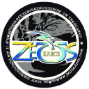Zeuse Juice Coupons and Promo Codes