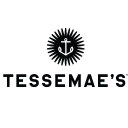 Tessemaes Coupons and Promo Codes