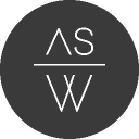 aswellclothing.com Coupons and Promo Codes