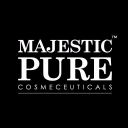 majesticpure.com Coupons and Promo Codes