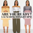 dressedbylauren.co.uk Coupons and Promo Codes
