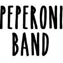 peperoniband.com Coupons and Promo Codes