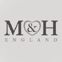 muttsandhounds.co.uk Coupons and Promo Codes
