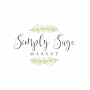 simplysagemarket.com Coupons and Promo Codes