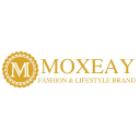 Moxeay Coupons and Promo Codes