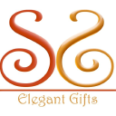 snselegantgifts.com Coupons and Promo Codes