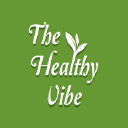 healthyvibe.com Coupons and Promo Codes