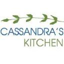cassandraskitchen.com Coupons and Promo Codes