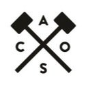 Arcane Supply Co Coupons and Promo Codes