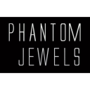 Phantom Jewels Coupons and Promo Codes