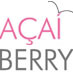 AcaiBerryFashion Coupons and Promo Codes