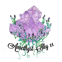 amethystsky11.com Coupons and Promo Codes