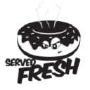 servedfreshcollection.com Coupons and Promo Codes