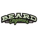 beardorganics.com Coupons and Promo Codes