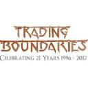 tradingboundaries.com Coupons and Promo Codes