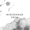 midsommarswim.com Coupons and Promo Codes