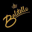 balitello.com Coupons and Promo Codes