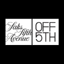 Saks off 5th Coupons and Promo Codes
