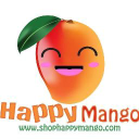 Happy Mango Coupons and Promo Codes