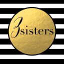 shop3sisters.com Coupons and Promo Codes